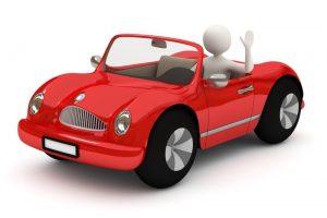 Autoverzekering online afsluiten