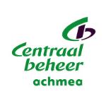 Centraal Beheer Achmea